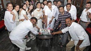 vijay surya and other 90s stars reunite ar rahman jayaram jyothika shankar ks ravikumar