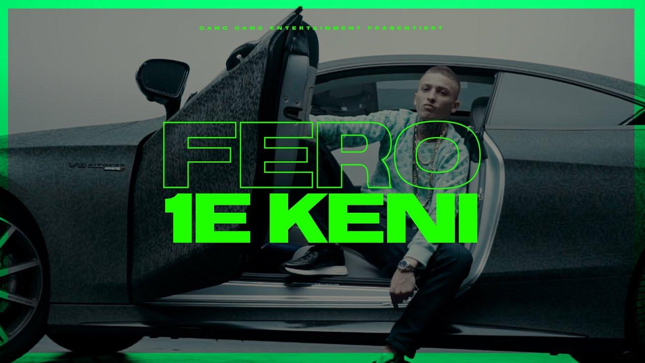 Download FERO - 1 E KENI