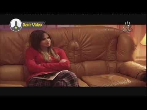 قلوب تحت الرماد : الحلقة 04 | ( 09 - 06 - 2016 ) | 9oloub Tahta Eramad : Episode 04