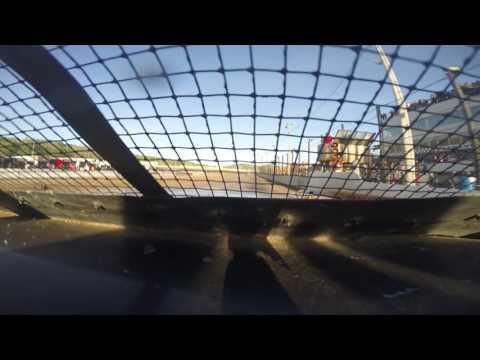 5-20-17 Purestock 2 Lebanon Valley Speedway