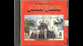 Aldo Sena - Lambada Classe A