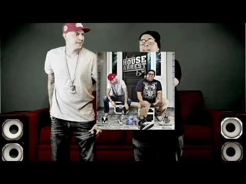 DJ BIG BEN & DJ MR. MAURICIO PRESENT: