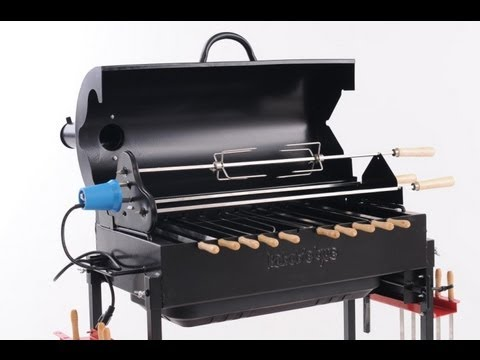 call grill india