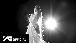 Download ROSÉ - 'On The Ground' M/V MAKING FILM