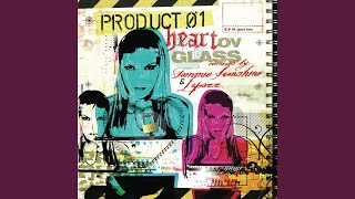 Play Heart Ov Glass (Tommie Sunshines 1992 Candyflip)