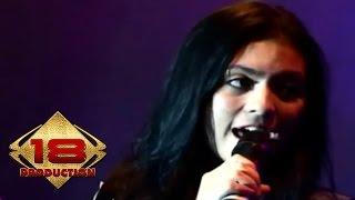 Adelai - Full Konser (Live Konser Bali 14 Februari 2013)