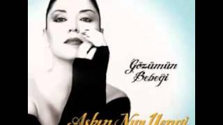 Askin Nur Yengi - Bekleyenim Var 2011 (YENI ALBÜM FULL) !!! CIKTI !!!