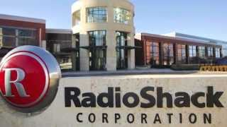 RadioShack closing stores in Chattanooga, Atlanta, Knoxville
