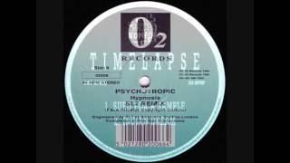 1992 Old Skool Rave Mix Pt 3 - Mickey B