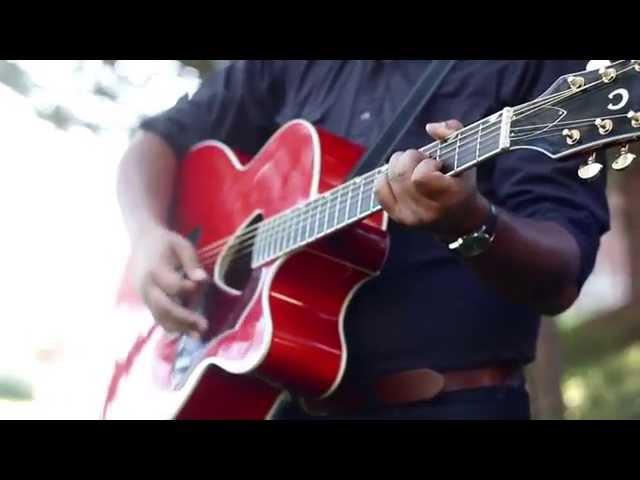 Son of the Sad Soul - Live (acoustic)