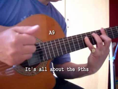 How To Play Better Chords For RIKKI DONT LOSE THAT NUMBER