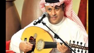 علي بن محمد - بتوع الملايين والعزابية