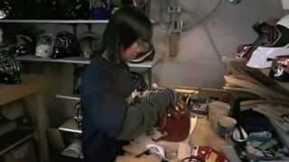 видео Где купить хоккейные коньки с доставкой