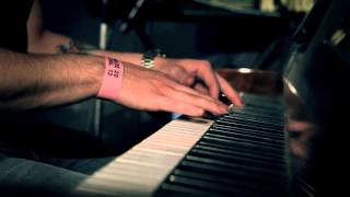 Ásgeir - Going Home (Here Today Sessions) thumbnail