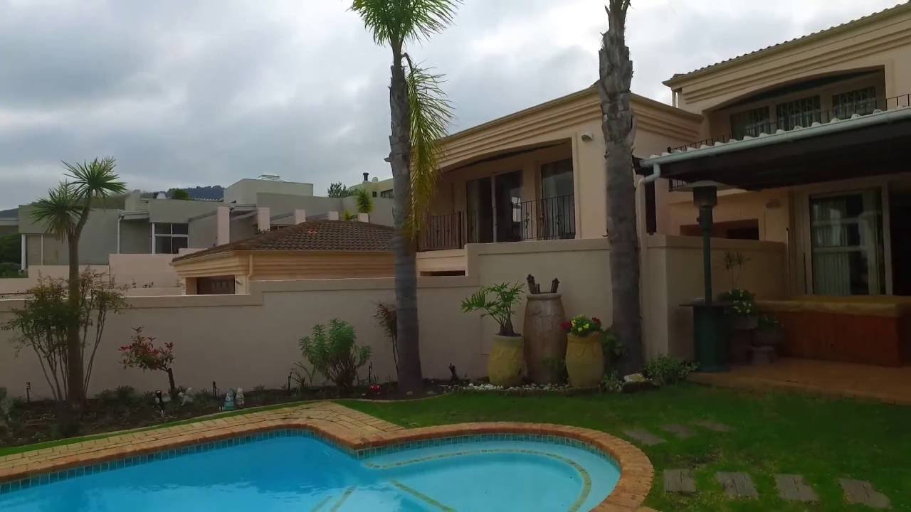 6 Bedroom House for sale in Western Cape   Cape Town   Parow ...