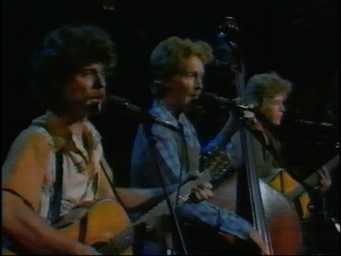 Download Uncle Walt's Band live in Texas in 1980