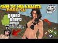 !!! ESPECIAL 500 SUBSCRIPTORES SKIN DE MIA KHALIFA PARA SU GTA SA ANDROID !!!