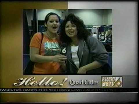 Hello Quad-Cities (2002)