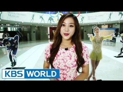Explore KOREA - Ep.6 Journey in Korea: Pyeongchang
