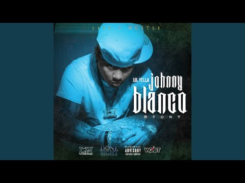 Lit up (feat. Kevin Gates)