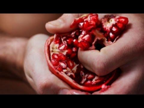 Зеленые яблоки: польза и вред
