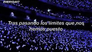 Super Junior - The Crown [Sub. español]