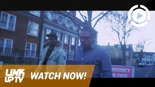 Shack Man - Way (Produced by Jay Dot Tee)  [Music Video] @ShackMan_Ioc | Link Up TV