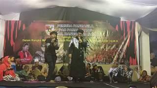 Download Video Ceramah komedian Bang Kiwil,Bucep dan ust Abi Mohay di Cimareme part 2 MP3 3GP MP4