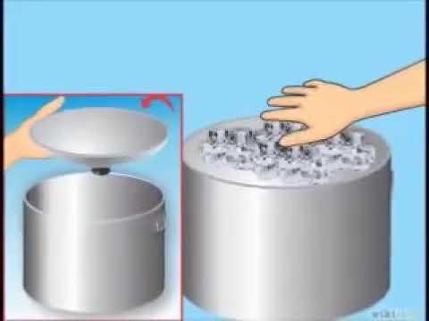 Sabias Que Se Puede Hacer Agua Destilada En Casa Youtube