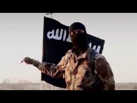 أخبار عربية - الهزائم المتتالية دفعت أفراد #داعش للهروب من المعارك  - نشر قبل 4 ساعة