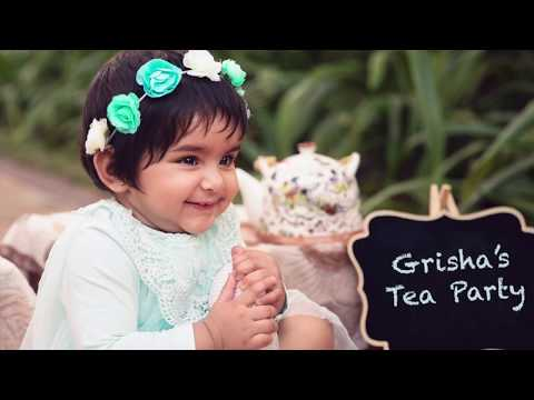 baby-photography-ideas---fun-bts-video-of-first-birthday-photoshoot---outdoor-baby-photography-tips