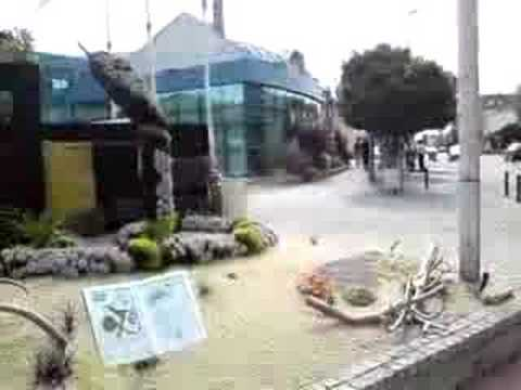 video made from Sony Ericsson C702