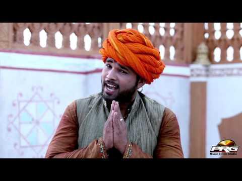 Nagnechi Mata New Bhajan   Chalo Bhaya Nagana   DHOL THALI Song   Shyam Paliwal   Rajasthani Bhajan