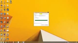 создание загрузочного диска windows 8 1 Update 2014