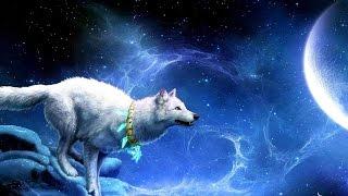 Anti Nightcore Wake The White Wolf