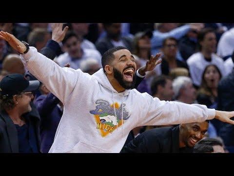 Drake BUYS $185 MILLION DOLLAR OVO JET AIR DRAKE 2019