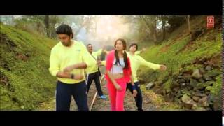 Индийский клип Шохруххан Uzfilm net 480
