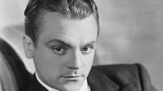 Hollywood Movie Gangster James Cagney