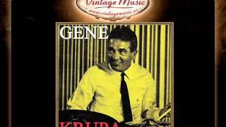 Gene Krupa -- The Gene Krupa Story, Theme (VintageMusic.es)