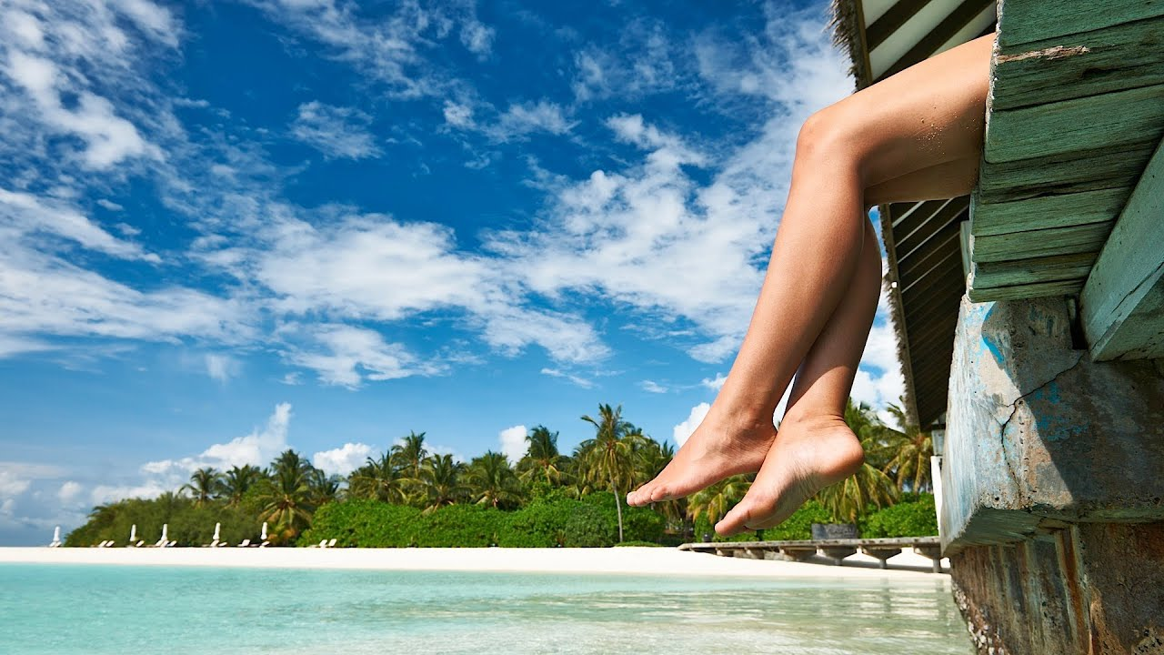 Top 8 Beach Vacation Skin Care Tips  Skin Care Guide