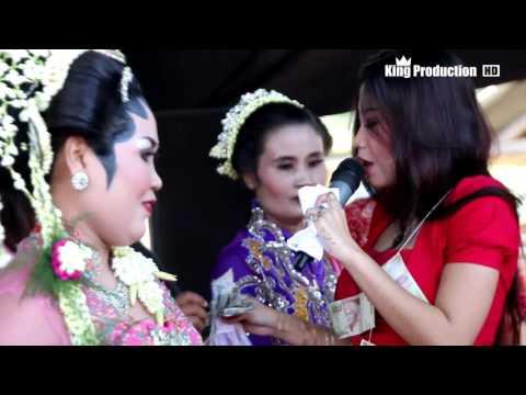 Bareng Metue -  Anik Arnika Jaya Live Slendra Gegesik Cirebon