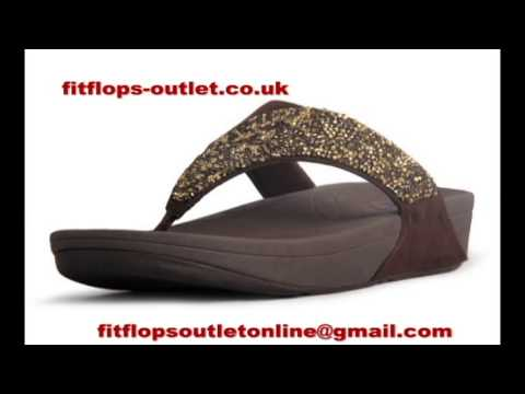fitflops uk Fitflop Online Sale 2014  Mariah Carey - Hero