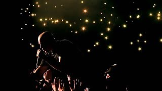 Download Video Linkin Park (PRO-SHOT) - Live Monza I-Days festival 2017 MP3 3GP MP4