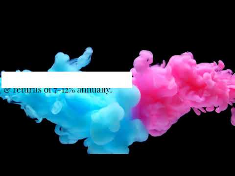 Oakmount and Partners Ltd. Put Some Colour Into Your Portfolio.