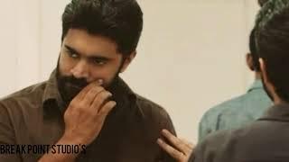vuclip Premam Movie Mass Scenes   Malayalam   Break Point Studio's