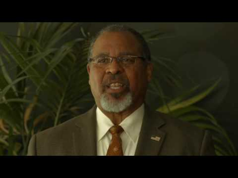 Ken Blackwell speaks with the Media Express about Iran, July 9th
