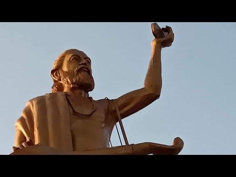 ಕನಕದಾಸ ಗುರು ಇವರು | ಕಾಗಿನೆಲೆಯ ಪೂರ್ಣ ಚಿತ್ರಣ | Kanakadasa Guru | Kaginele |Kurubas.co.in