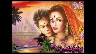 ღAgar Tum Mil Jao - Zeher Male Version Indian Song HDღ