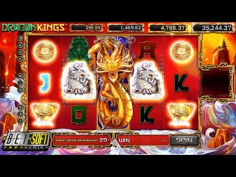 Red Hawk Casino Online