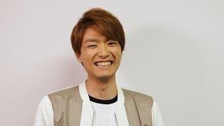 橋爪功さん、井上芳雄さん主演の舞台『謎の変奏曲』が2017年9月に上演。...
